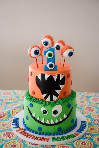 Roshin & Vinash Birthday Cakesmash-1.jpg