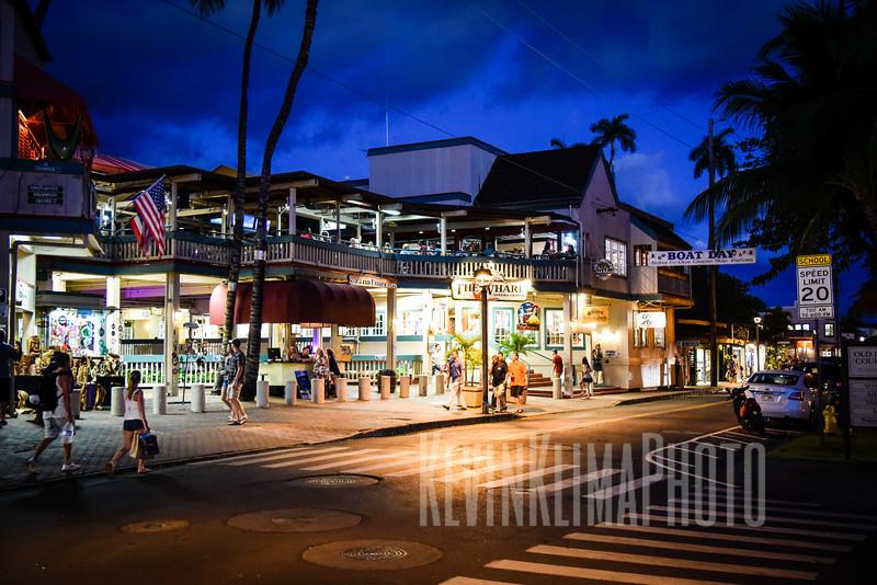 Maui2017-043.jpg