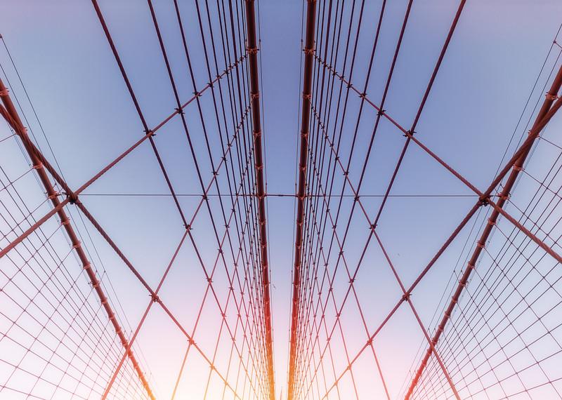 Sunrise Lines-.jpg