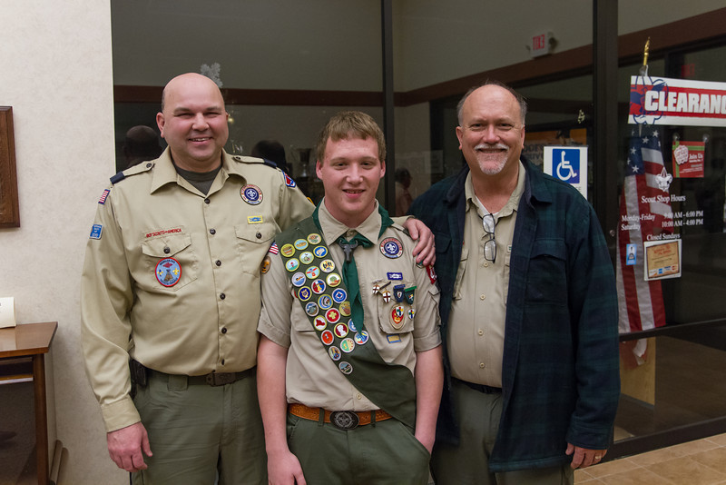 EagleReview2013-032.jpg