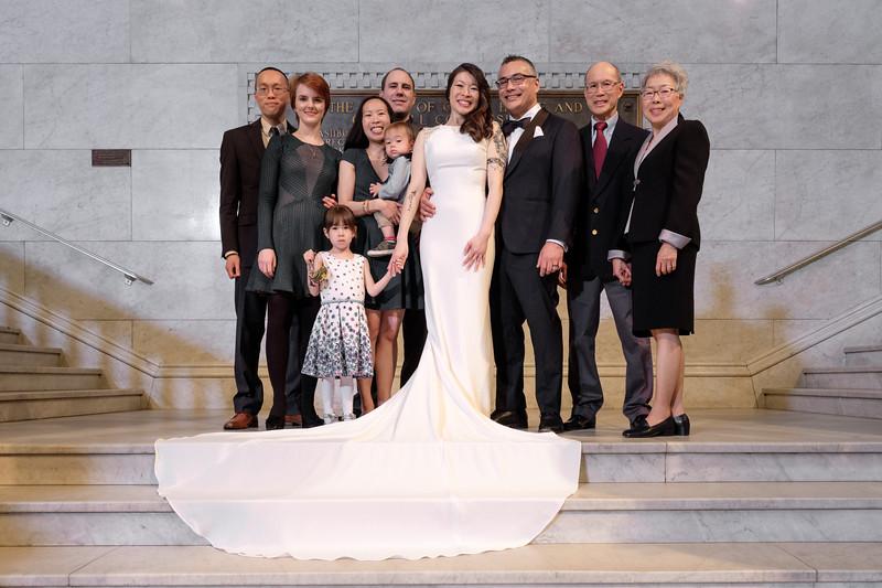 20190525 Abdelwahed Wedding 178-E.jpg