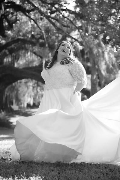 BL Bridals 2016
