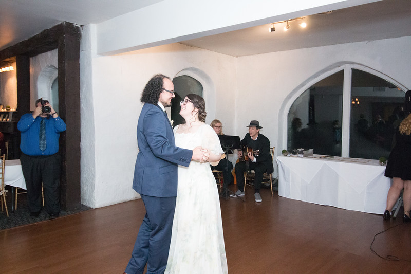 Joanne and Tony's Wedding-396.jpg