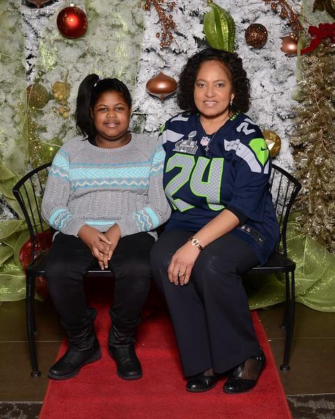 20161224_MoPoSo_Tacoma_Photobooth_LifeCenter_Santa-102.jpg