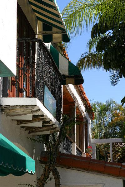 Sarasota Main Street - 039.jpg