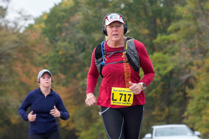 20191020_Half-Marathon Rockland Lake Park_160.jpg