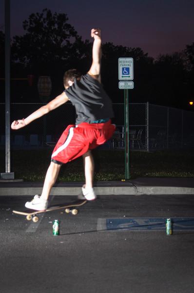 Boys Skateboarding (61 of 76).jpg