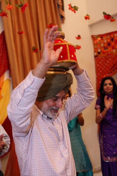 Sangeet (4439).JPG