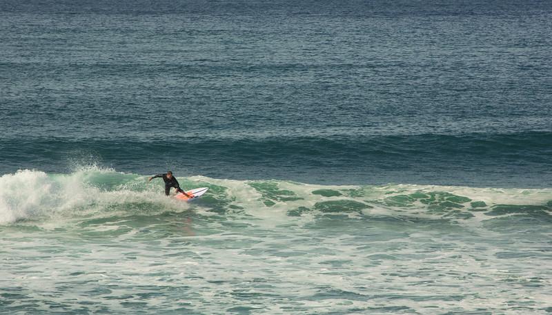 La jolla surf 2-7.jpg