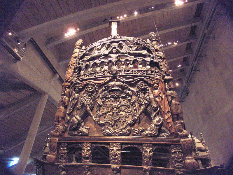 Vasa stern upper carvings.jpg