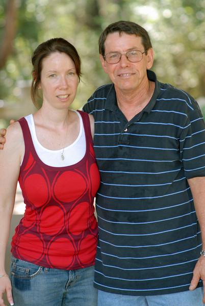 2007 09 08 - Family Picnic 074.JPG
