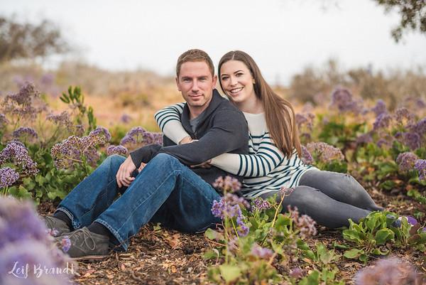 Jeremy&Katie