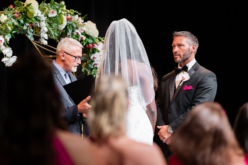 CharlieandCasandra_Wedding-395.jpg