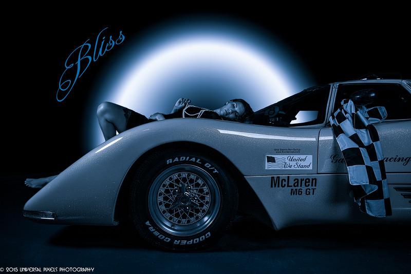 Mary Carr-Bliss-2.jpg