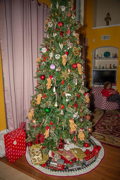 Christmas-2018-4200.jpg