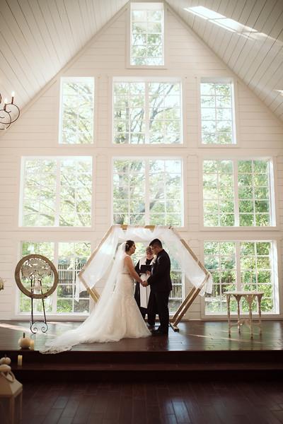 Kaitlin_and_Linden_Wedding_Ceremony-139.jpg