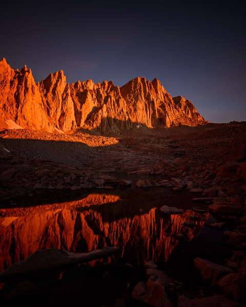 Mt-Whitney-Sunrise-Reflection-Matt-Saville.jpg