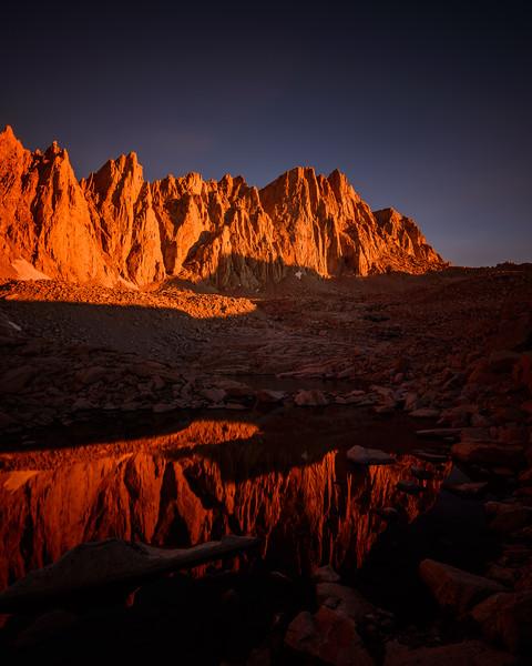 Mt-Whitney-Sunrise-Reflection-Matt-Saville.jpg