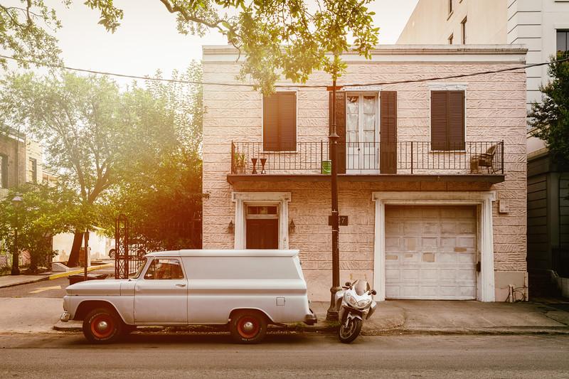 New Orleans Trip 2016-36.jpg