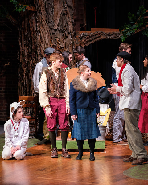 2018-03 Into the Woods Performance 1441.jpg