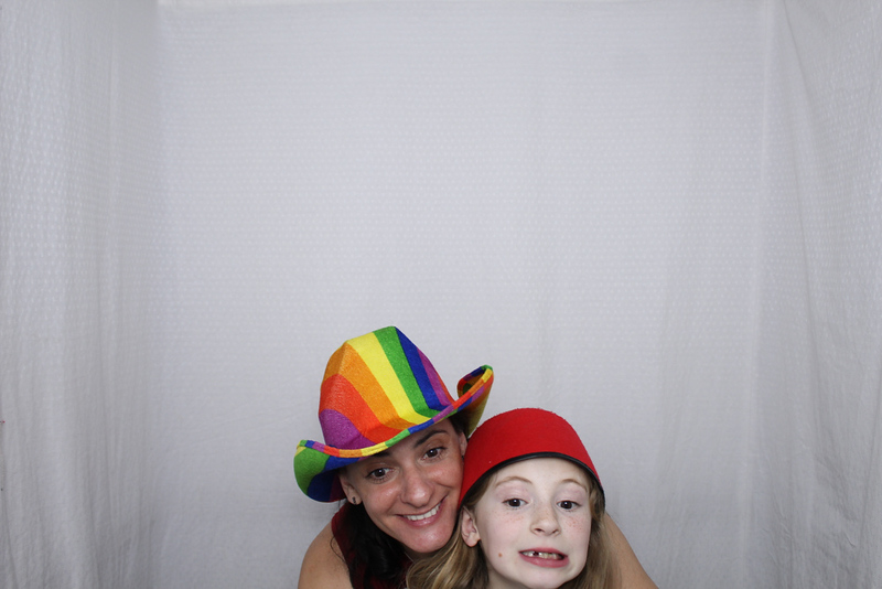hereford photo booth Hire 01631.JPG
