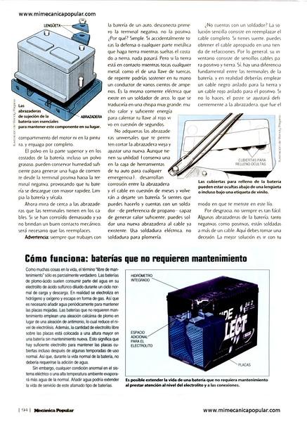 mecanico_del_sabado_mantenimiento_bateria_septiembre_2000-02g.jpg