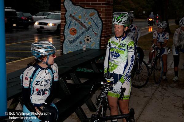 PA State Road Race - Women 1/2/3
