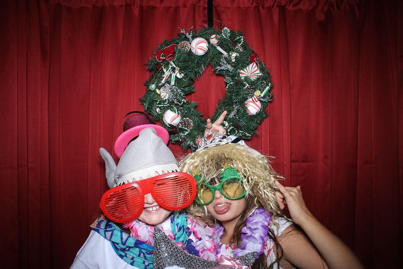 GSLS Christmas Boutique 2015-55.jpg