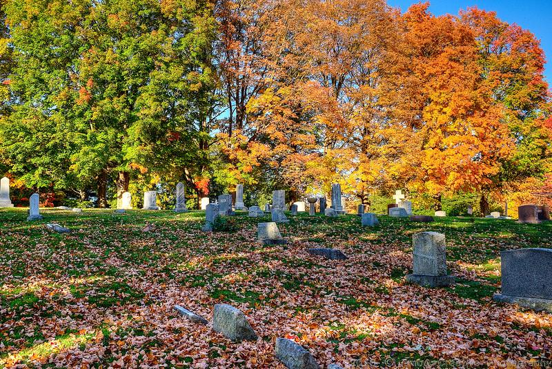2016-10-19_Fall_Colors@MeridenCT_03-HDR_ToneMapped.jpg