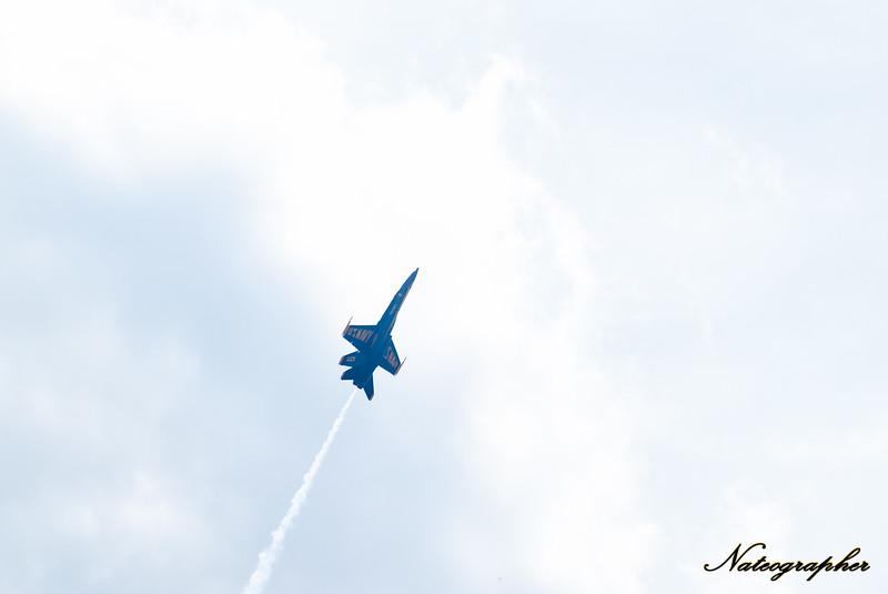 BlueAngels-281.jpg