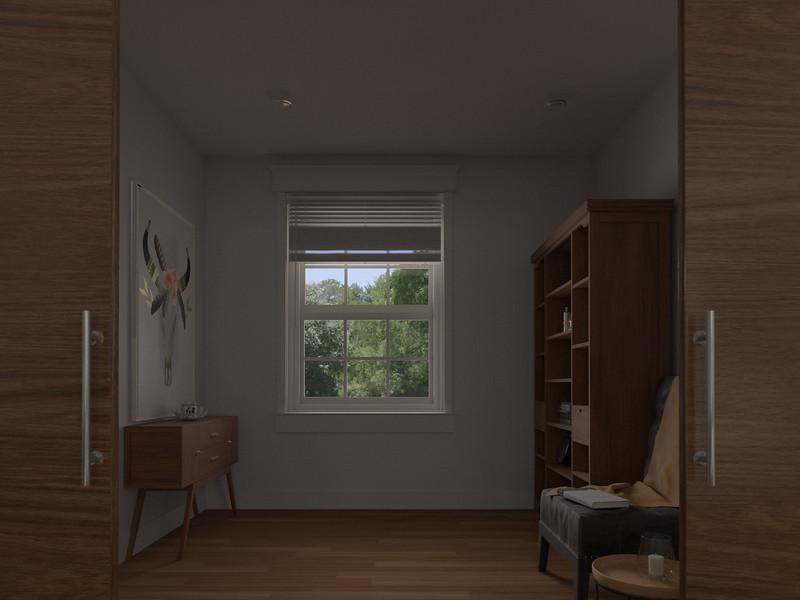 velux-gallery-living-room-100.jpg