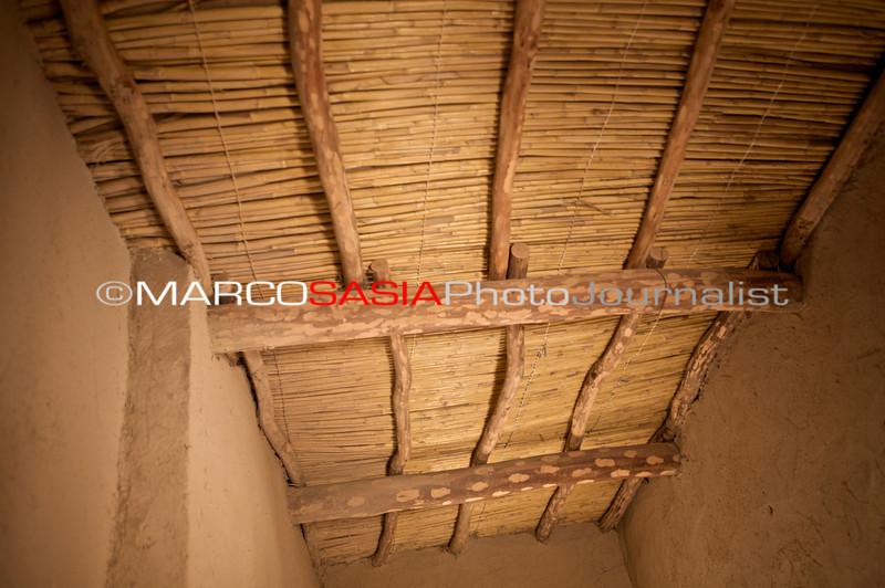 0207-Marocco-012.jpg