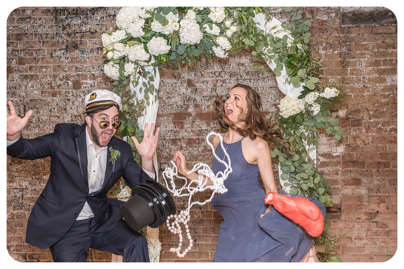 Laren&Bob-Wedding-Photobooth-221.jpg