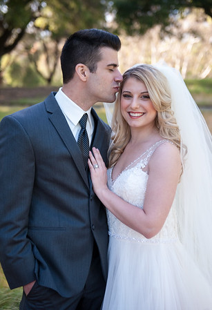 Wedding Styled Shoot 4-23-17