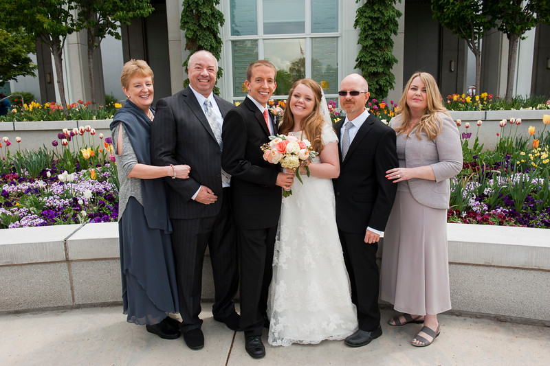 hershberger-wedding-pictures-247.jpg