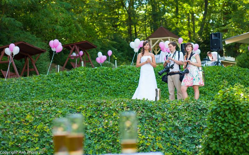 Michal Zaneta Wedding Brno July 2014 043.jpg