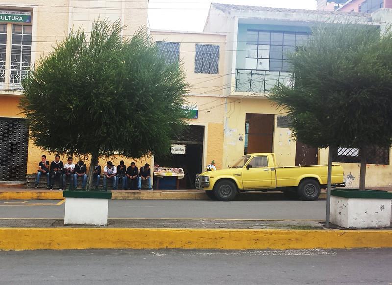 20140514_125226_Vía Riobamba Guano_1.jpg