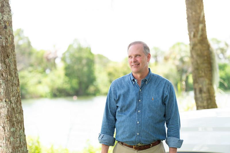 Senator Simpson 2018 (193 of 337).jpg