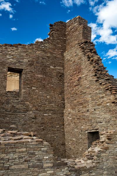 20160803 Chaco Canyon 063-e1.jpg