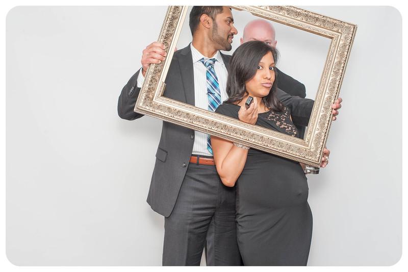 Courtney+Will-Wedding-Photobooth-033.jpg