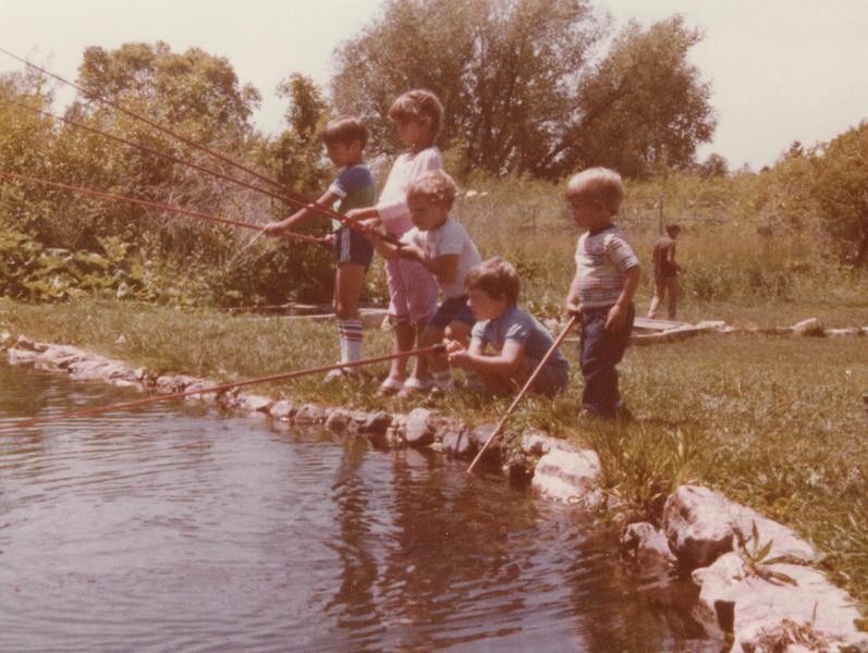 1982_Fishing2.jpg