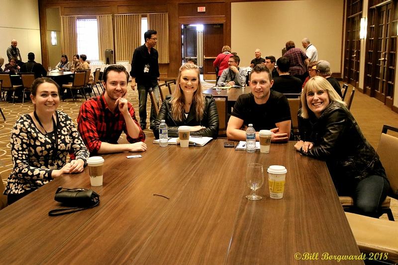 Round Table - ACMA 2018 0082.jpg