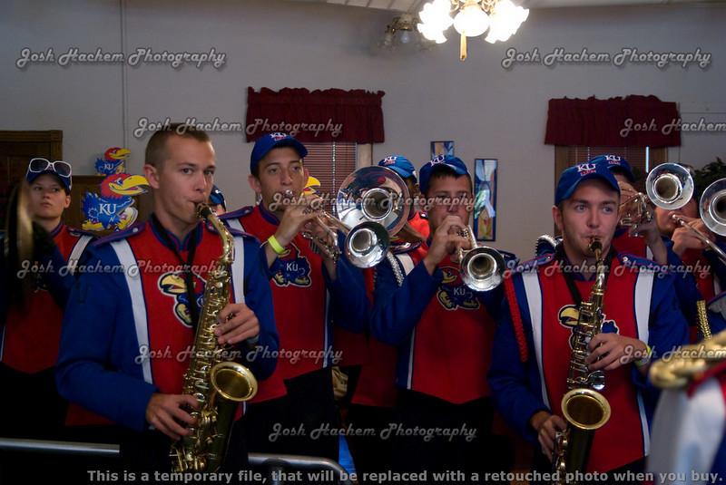 10.18.2008 KU v OU pep band trip (26).jpg