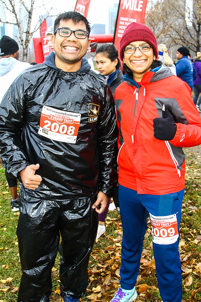 2018 Grant Park Turkey Trot (16 of 2252).jpg