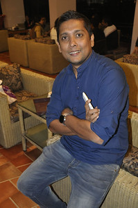 Shiv Sundar Das