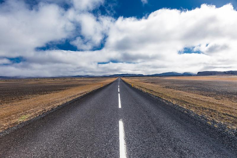 road (1 of 1)-2.jpg