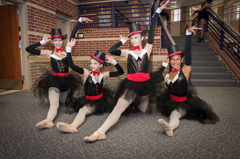 Dance recital-327.jpg