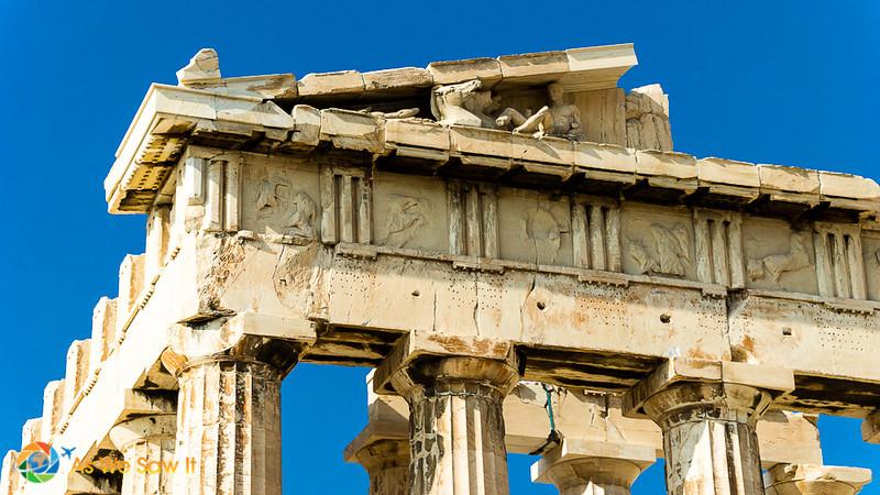 Acropolis-05061.jpg