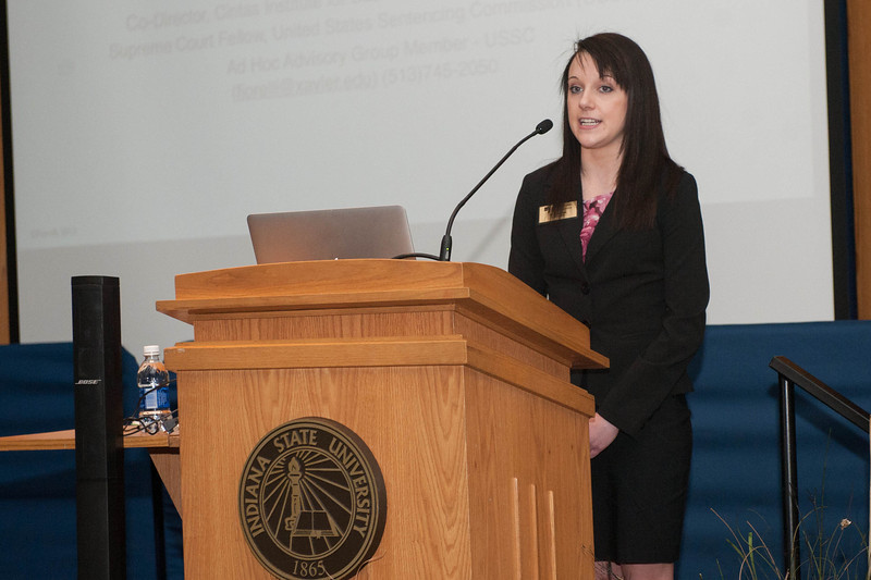 Ethics Keynote Speaker-9526April 03, 2013.jpg