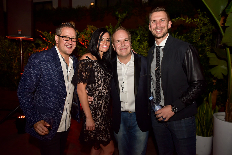 2017 NABSA Cocktail Party-1017.jpg
